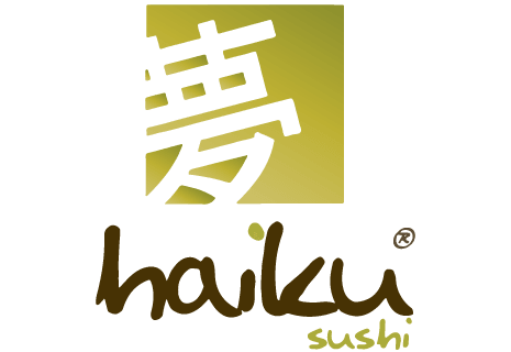 Haiku Sushi Centrum-avatar