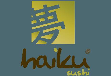 Haiku Sushi Centrum