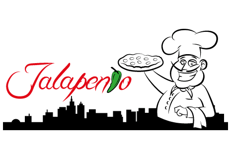 Pizza Jalapenio-avatar