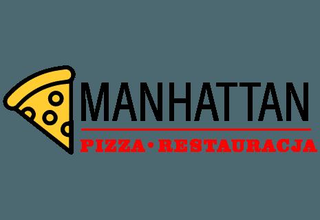 Manhattan-avatar