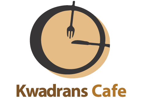 Kwadrans Cafe-avatar