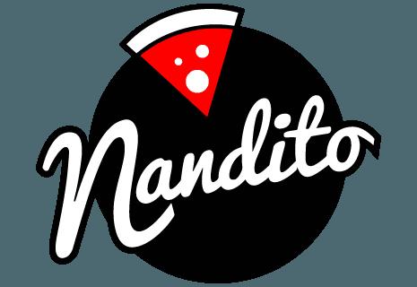 Nandito-avatar