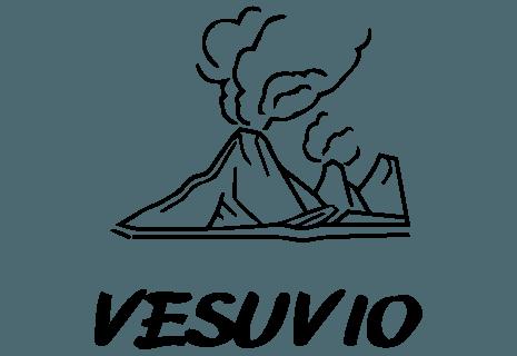 Pizzeria Vesuvio-avatar