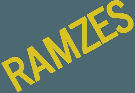 Ramzes I-avatar