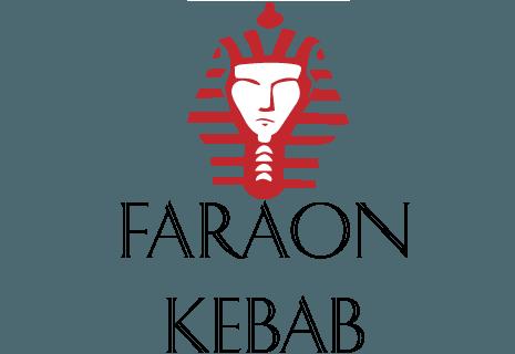 Kebab Faraon Rondo Waszyngtona-avatar