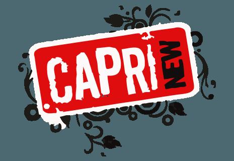 Pizzeria Capri New-avatar