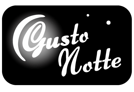 Pizzeria Gusto Notte Orunia-avatar
