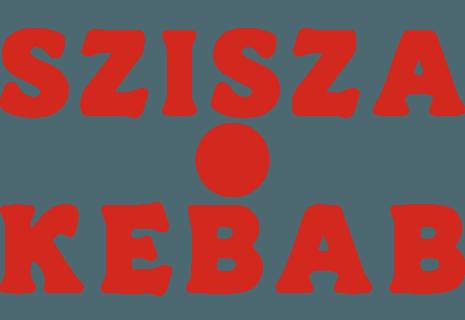 Szisza Kebab Wolności-avatar