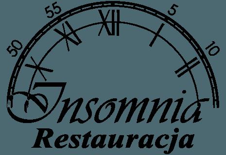 Restauracja Insomnia
