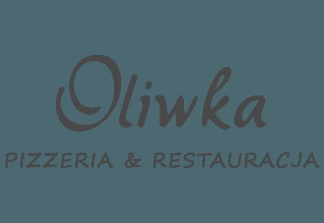Oliwka-avatar