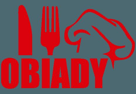 Nóż & Widelec Kuchnia Domowa-avatar