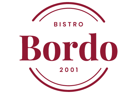 Bistro Bordo-avatar