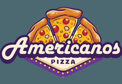Americanos Pizza-avatar