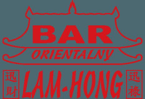 Lamhong III Bar Orientalny-avatar