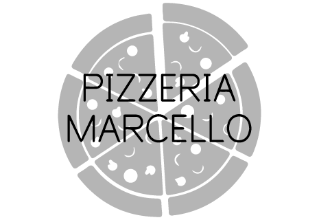 Pizzeria Marcello Gliwicka-avatar