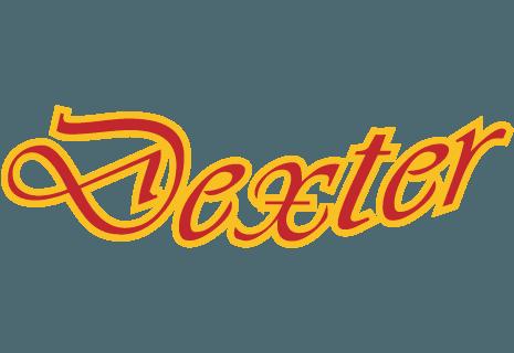 Pizzeria Dexter-avatar