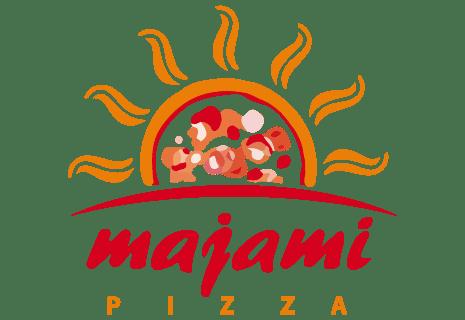 Majami Pizza-avatar