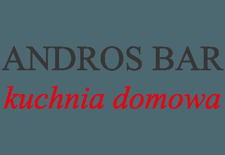 Andros Bar