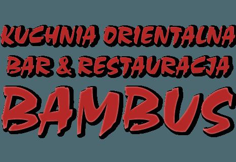 Bar Orientalny Bambus-avatar