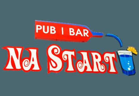 Pizza Bar Na Start-avatar
