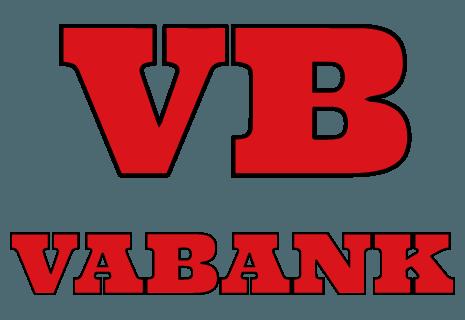 Restauracja Pizzeria Vabank-avatar