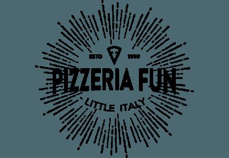 Pizzeria Fun