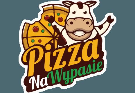 Pizza na Wypasie Mokotów-avatar