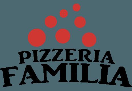 Pizzeria Familia-avatar