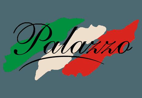 Pizzeria Palazzo-avatar