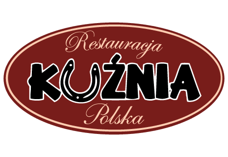 Restauracja Polska Kuźnia-avatar