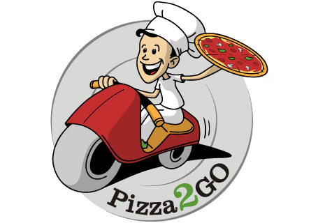 Pizza2Go-avatar