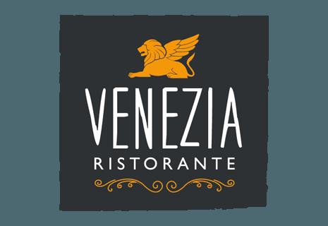 Restauracja Pizzeria Venezia-avatar