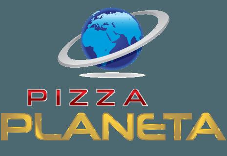 Pizza Planeta-avatar