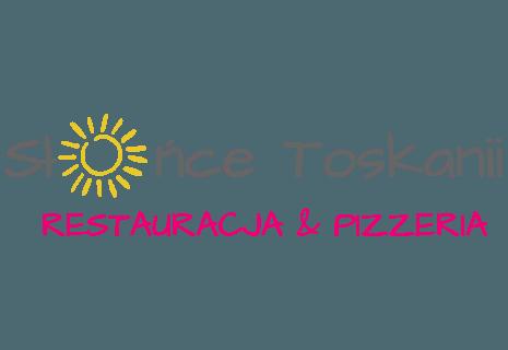 Słońce Toskanii Restauracja i Pizzeria-avatar