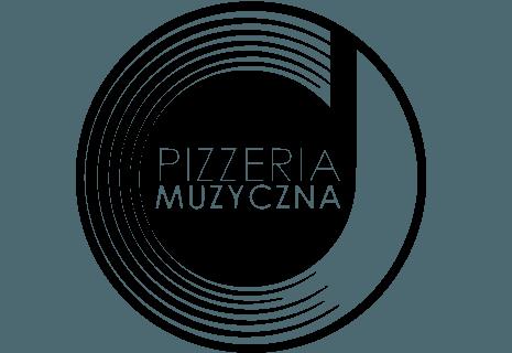 Pizzeria Muzyczna-avatar