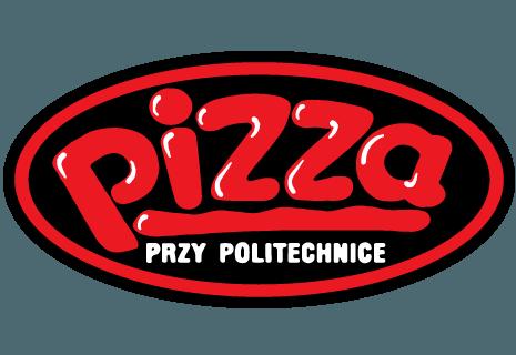Pizza Przy Politechnice-avatar