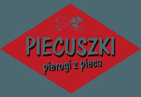 Pierogi z Pieca-avatar