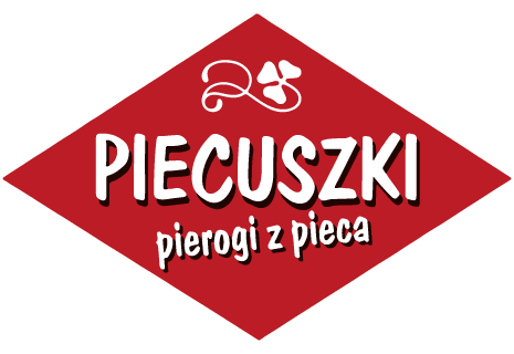 Pierogi z Pieca