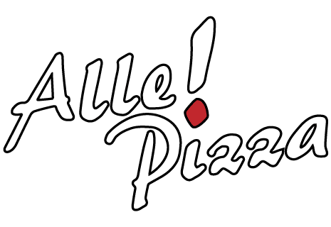 Alle Pizza