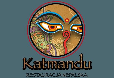 Restauracja Katmandu