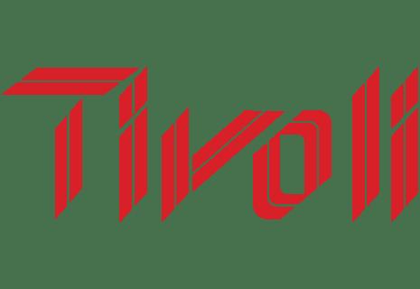 Pizzeria Tivoli Ściegiennego-avatar