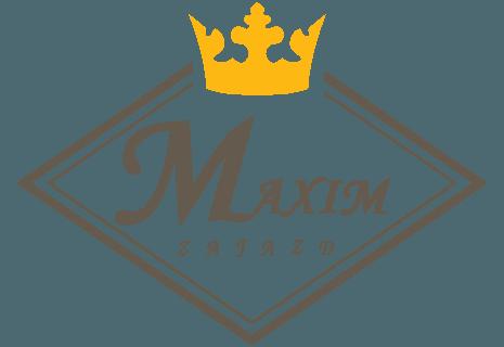 Zajazd Maxim-avatar