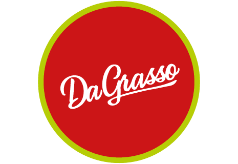 Da Grasso-avatar
