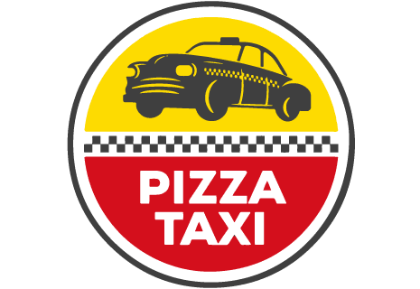 Pizza Taxi-avatar
