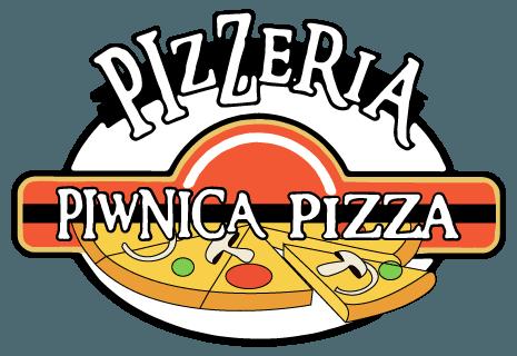 Pizzeria Piwnica-avatar
