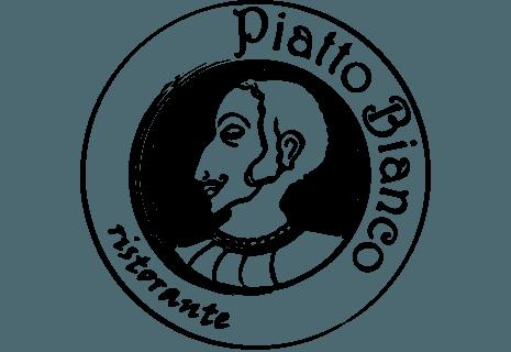 Restauracja Piatto Bianco-avatar