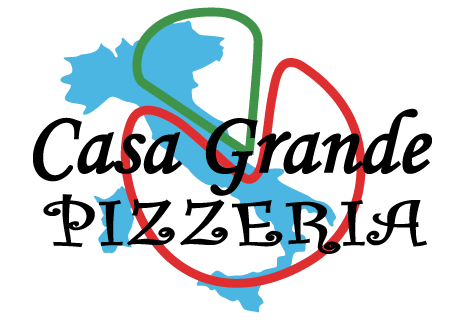 Pizzeria Casa Grande-avatar