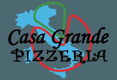 Pizzeria Casa Grande