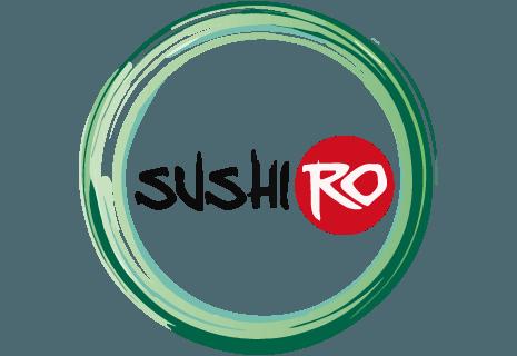 Sushiro-avatar