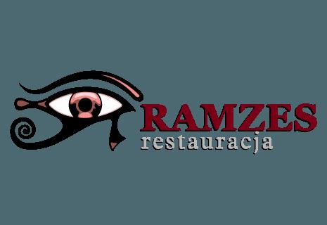 Restauracja Ramzes-avatar
